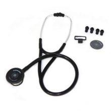گوشی پزشکی تخصصی قلب ریشتر مدل Cardiophon 4240