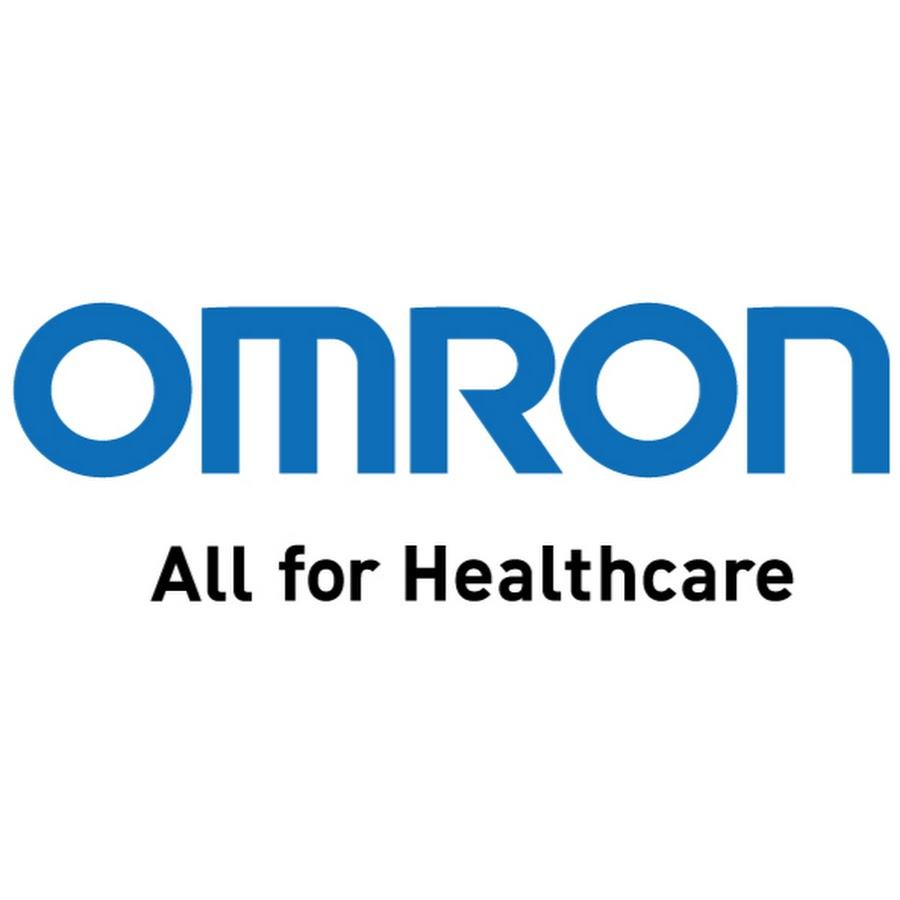 امرن Omron
